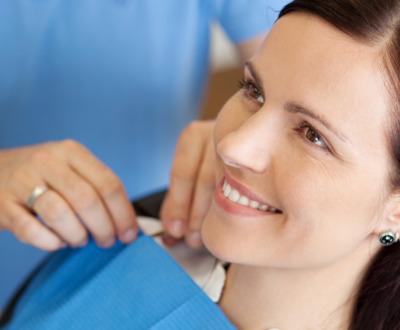 inscrustaciones dentales